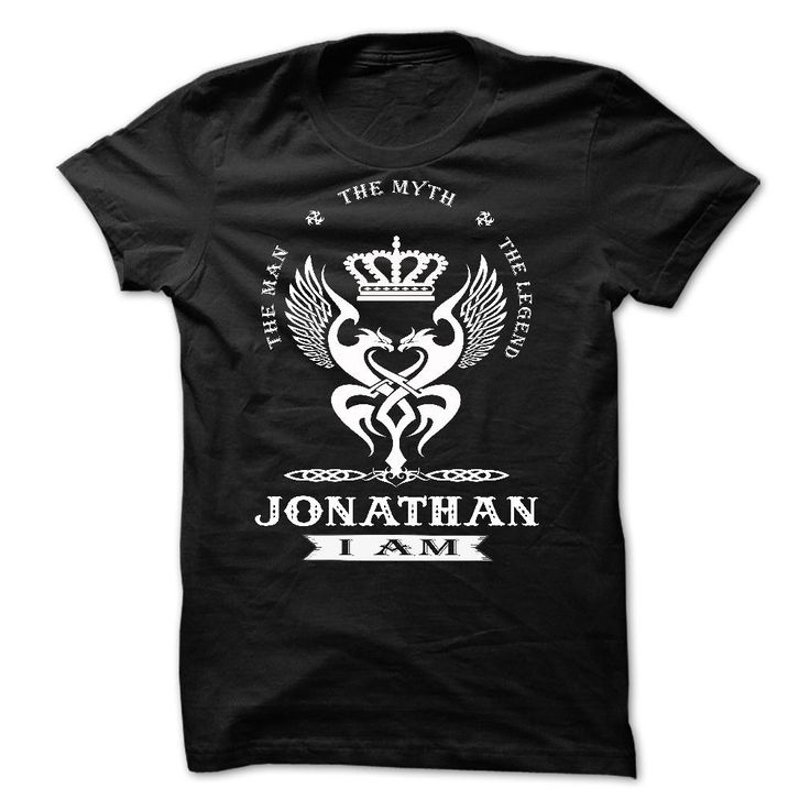 JonathanThe man . the myth. The legend  ADD TO CARD OR PAYPAL AND BUY NOWjonathan