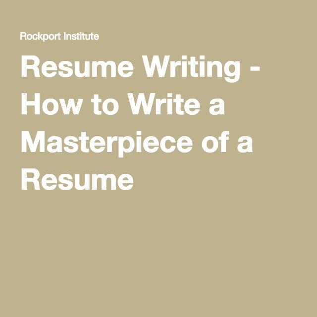 17 best Entertainment Resumes images on Pinterest Free resume - free resume editor