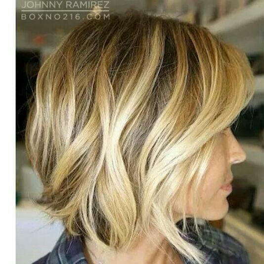 Pleasant 1000 Images About Hair 3 On Pinterest Her Hair Blonde Hairstyles For Men Maxibearus