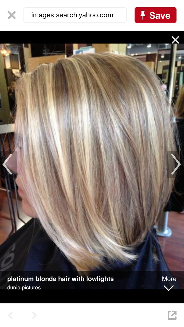 28 Best Hair Color For Women Over 60 Images On Pinterest -8185