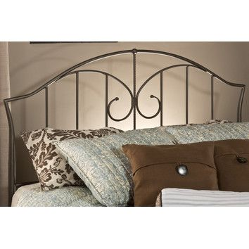 best 25 metal headboards ideas on pinterest raised bed frame wrought iron bed frames and repurposed furniture