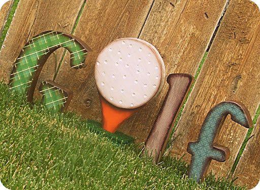 Golf & Wellness -> http://www.fitreisen.de/golf-wellness-hotel.html