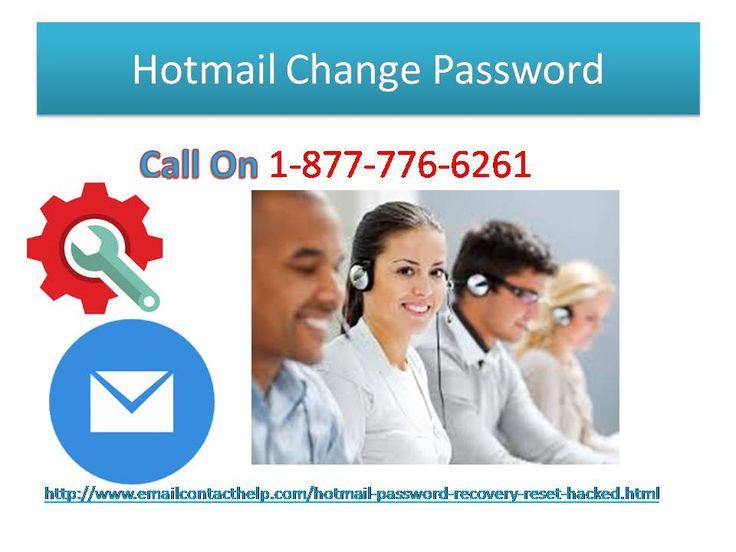 Just Dial on 1-877-776-6261   Go Get Geek through #forgot #hotmail #password