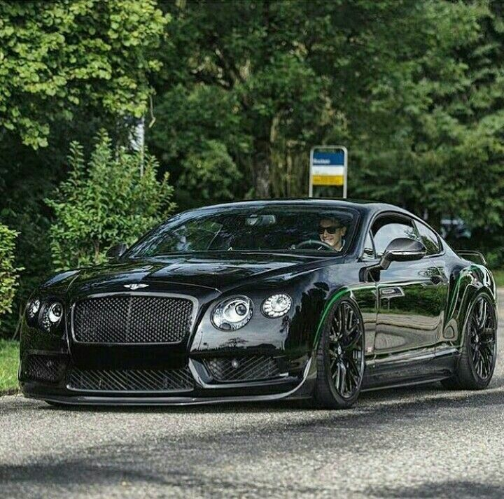 25 Best Ideas About Bentley Continental On Pinterest: Best 25+ Bentley Car Ideas On Pinterest