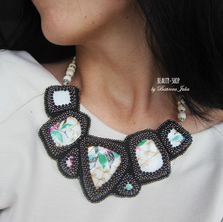 http://julia-batirova.com/ru/katalog/must-have