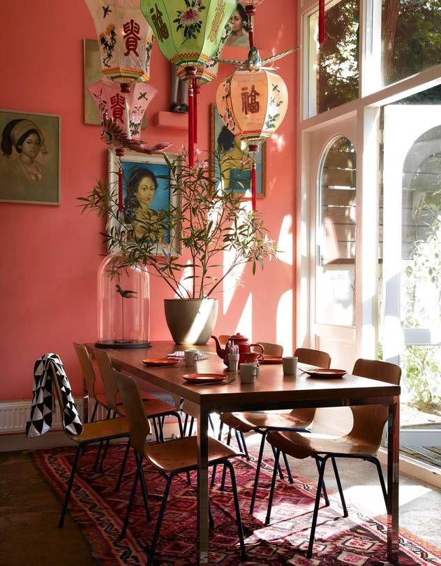 479 besten interior design bilder auf pinterest schlafzimmer ideen mein haus und neue wohnung. Black Bedroom Furniture Sets. Home Design Ideas