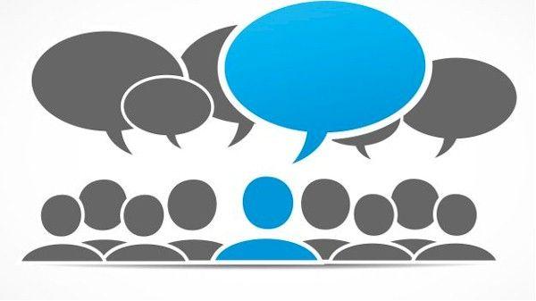 Come creare un forum  Creare un forum on line equivale ad aprire una bacheca o spazio virtuale di discussione a tema aperto ma moderato.