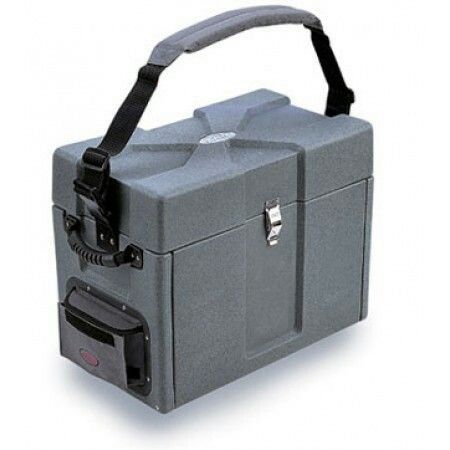 Saltwater Tackle Box 2