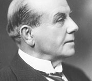 In March 1899, Charles 'Cheers' Wakefield founded CC Wakefield & Co Ltd, later to become Castrol.