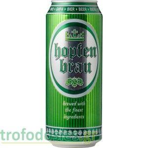 μπυρα 500ml_1€