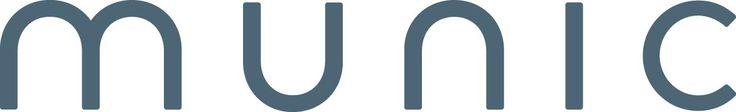 Heute stellen wir Ihnen im aumedo-Magazin MUNIC EYE WEAR vor: Deutsches Unternehmen mit Sitz in München und Gewinner des German Design Award 2017 👓🏆🏆🏆🏆