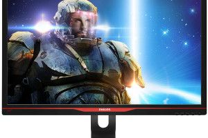 Philips 272G5DYE – 27-inch gaming monitor with support for Nvidia G-Sync http://yournewsticker.com/2014/01/philips-272g5dye-27-inch-gaming-monitor-support-nvidia-g-sync.html