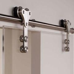 49 best interior doors images on Pinterest | Interior doors, Doors ...