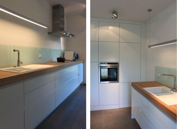 Arbeitsplatte Küche küche Pinterest Lifestyle and Interiors - arbeitsplatte küche grau