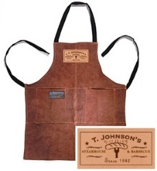 http://www.gifts.com/search/product/Personalized-Leather-Grilling-Apron?gid=20633=486851