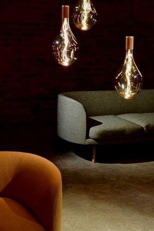 home decor eco friendly 242 20181130145955 62 home decor rh pinterest com Good Ideas Home Decor best home decor shopping websites usa