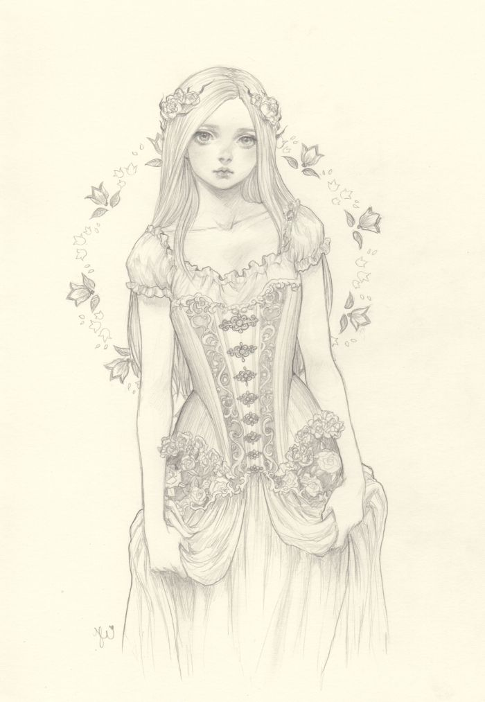 Best 25 pencil drawings tumblr ideas on pinterest eye for Tumblr drawings pencil