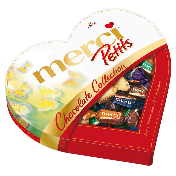 13 best chocolate MERCI images on Pinterest | Chocolates, Blog and Dj