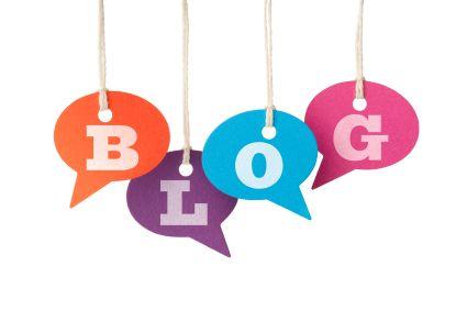 Blogging Checklist for Holistic Businesses