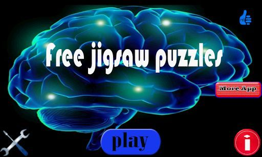 Free jigsaw puzzle app is a perfect way to getaway from your boring leisure time. This free to download app will not allow you to get bored up as you have thousands of free jigsaw puzzles to solve. Free jigsaw puzzle app for kids will help you to spend some quality time with your kid and improve their skills. Free jigsaw puzzle app for adults are more complex and with increasing difficulty levels. This app comes with creative graphics and soothing music. You can save your game to play it…