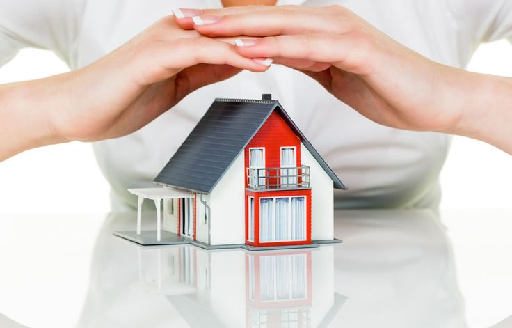 How will one find a cheap home insurance rates policy? What are some things to try to urge a budget home insurance rates? Finding low-cost home insurance while still maintaining adequate coverage is essential to all homeowners and is indeed turning into an increasing priority in high price...