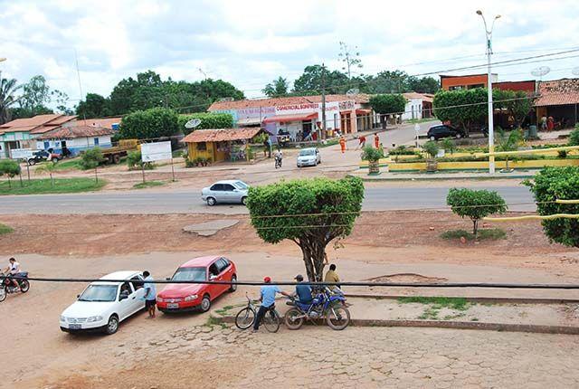 Governador Newton Bello Maranhão fonte: i.pinimg.com
