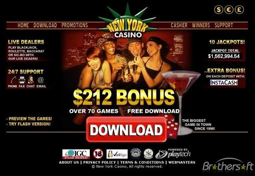 10 Best Gambling Sites Easily Available For Online Betting