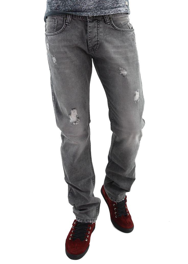 http://buramoda.com/erkek/yirtik-spor-erkek-pantolon
