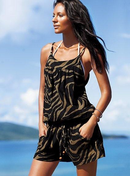 Sensuous fashions vero beach 30