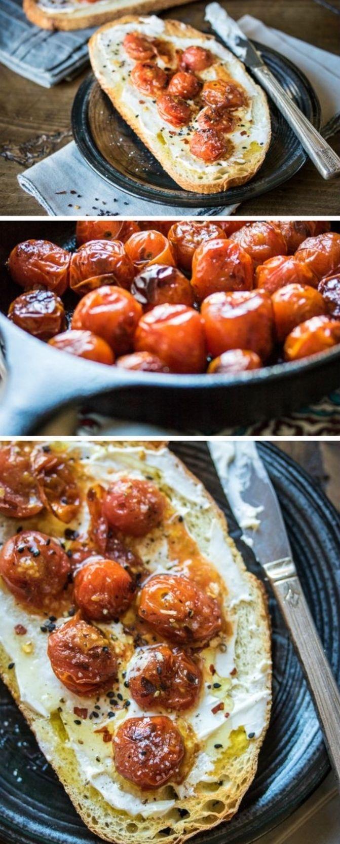 1001 + idées gourmandes de tapas recette facile et rapide | Recettes de cuisine, Recette et ...
