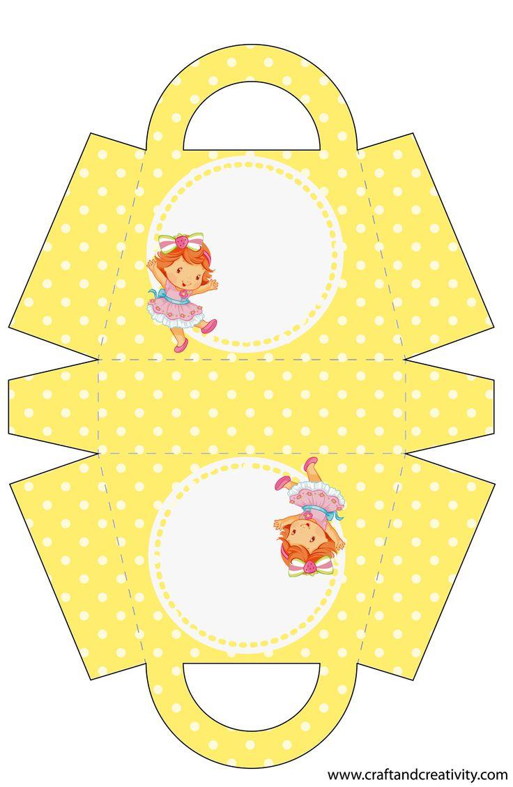 Haus vorderseite seitenwand design  ideen zu moranguinho baby auf pinterest  moranguinho