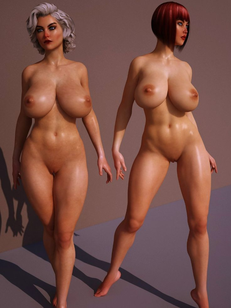 real world star coral smith nude