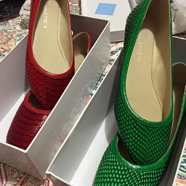 More happy customers! #scarlettos #amazing #love #boutique #aussie #blogger #colorful #comfortable #fashion #style #australiandesigner