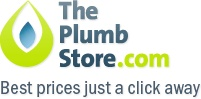 The plumbstore are experts in central heating and plumbing supplies including Myson Radiators and boilers. Price match guarantee and free uk delivery over £150.  http://www.theplumbstore.com/radiators/myson-radiators