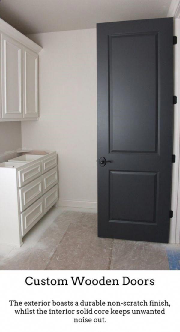 Wooden Door Where To Buy Interior Doors Solid Prehung Interior