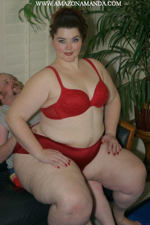 Nude hostess german style