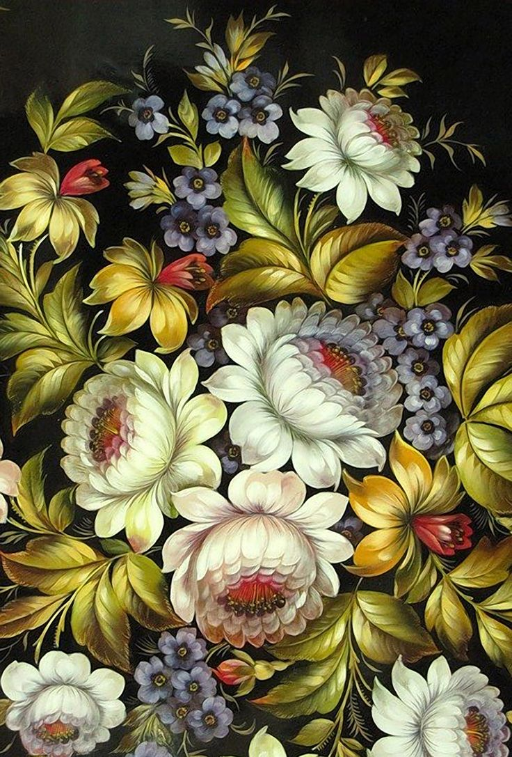 Amazing print by Wladimyr Piatnizka
