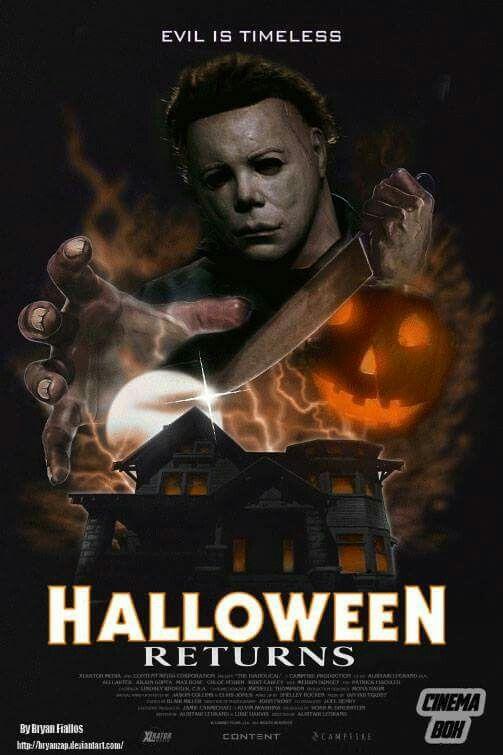 halloween eve movie 2017