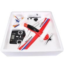 US $69.99 remote control toys F939 rc airplane 2.4G remote control plane 4CH rc plane electric RTF electronic toys outdoor fun. Aliexpress product