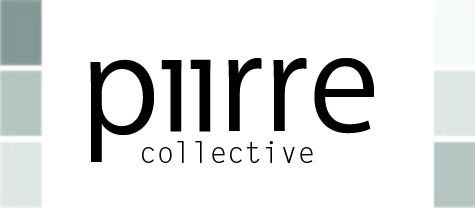 Piirre Collective