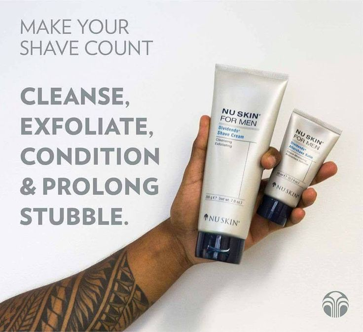 Nu Skin Products: PERFECT PRODUCTS! Images On Pinterest