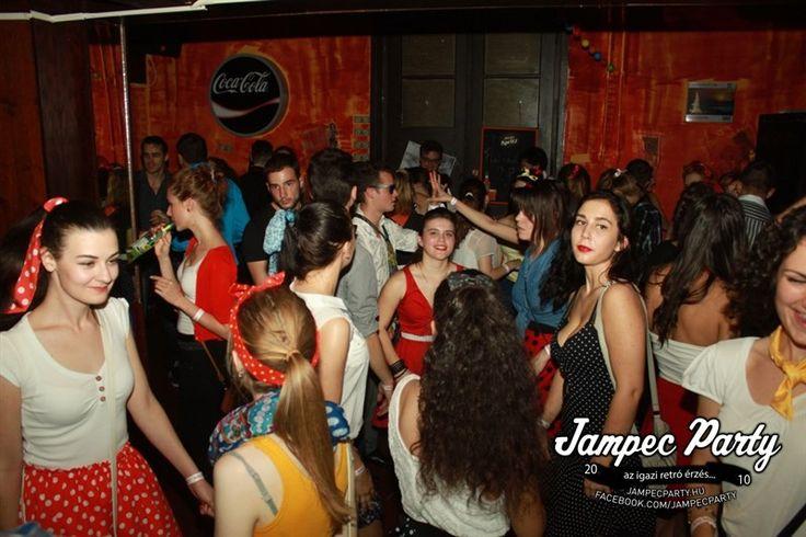 www.jampecparty.hu