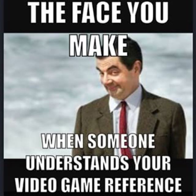38d1181fd4b02c735543347b1ae3b158 battlefield games ps 35 best funny gaming memes images on pinterest funny gaming,Games Funny Memes