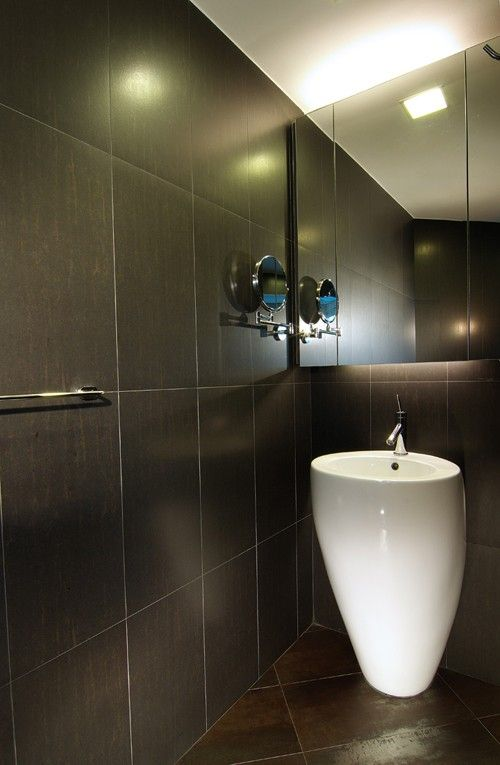 Awesome Hdb Bathrooms Interior Design Sg Livingpod Blog