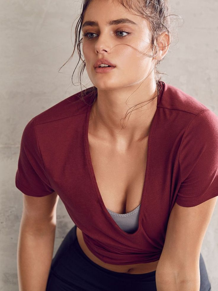 The 254 best taylor marie hill images on pinterest taylors taylor the 254 best taylor marie hill images on pinterest taylors taylor marie hill and vs angels altavistaventures Choice Image