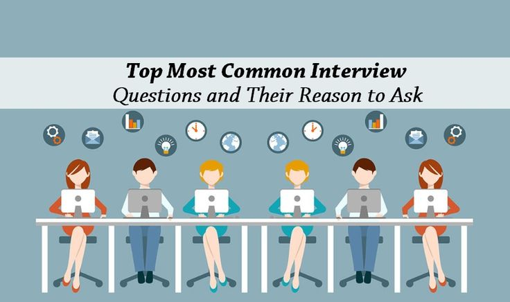 Are you going for an interview and need some good Interview Preparation advice? If yes, Then Tridindia HR Jobs is the right place for you. They are providing the best advice for interview.