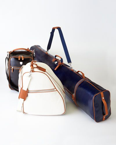 Can You Travel With A Backpacking Bag