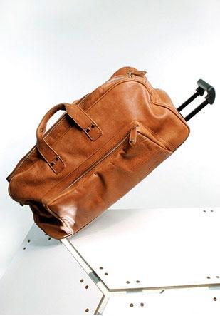 Lumi Accessories, Lumi handbags, scandinavian design, bags from Finland