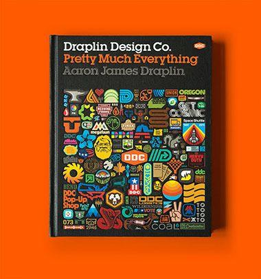 ddcbook_site_book_image.jpg