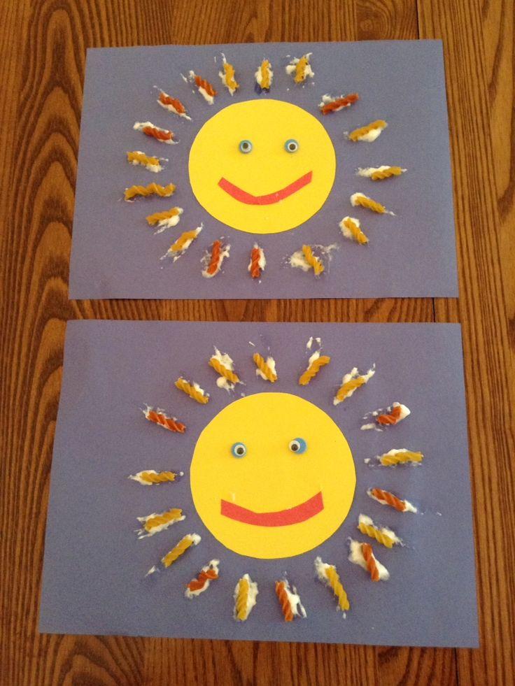 Classroom Job Ideas ~ Best bricolage cabane à sucre images on pinterest day
